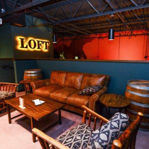 loft-with-sign